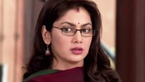 Sriti Jha Age, Photos(images), Biography, Family, Date Of Birth, Husband, Height, Marriage, Net Worth, Education, Awards, Instagram, Facebook, Twitter, Wiki, Imdb (12)