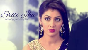 Sriti Jha Age, Photos(images), Biography, Family, Date Of Birth, Husband, Height, Marriage, Net Worth, Education, Awards, Instagram, Facebook, Twitter, Wiki, Imdb (2)