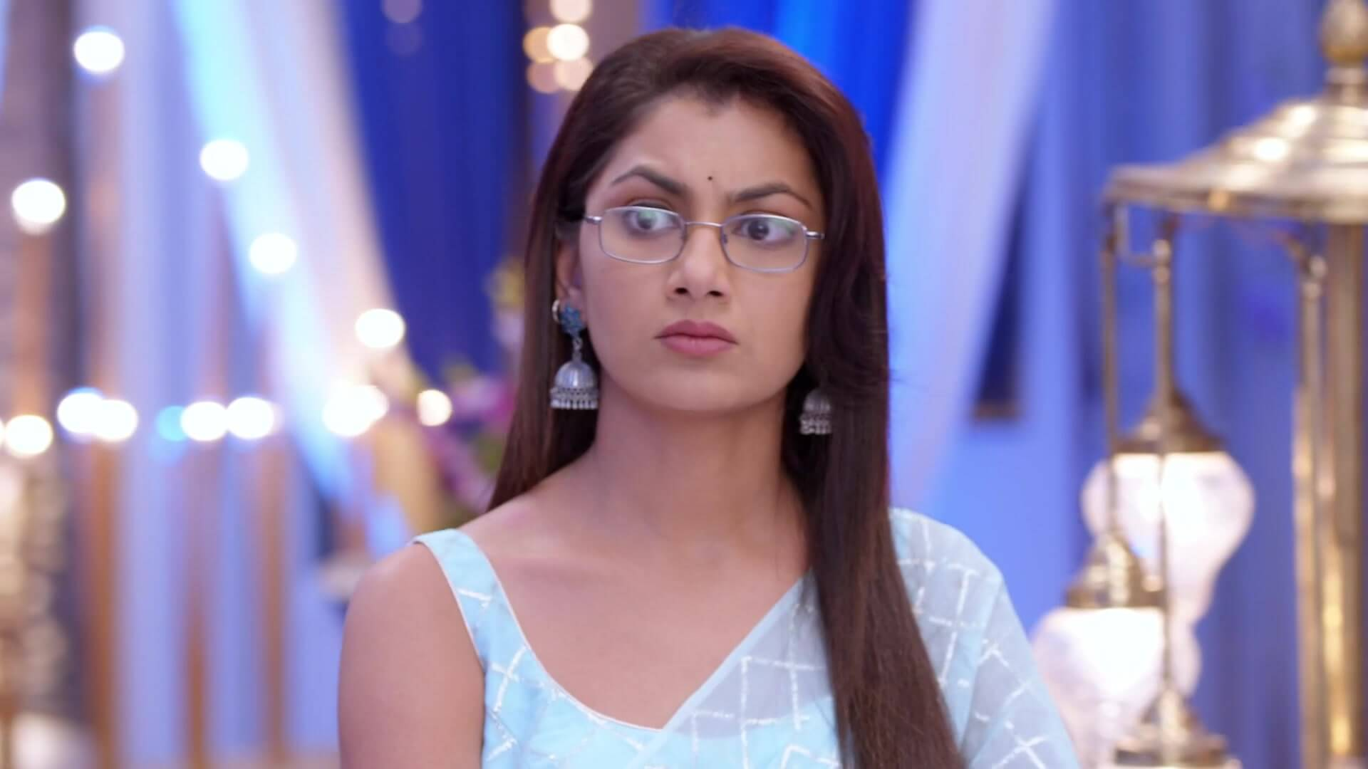 Sriti Jha Age, Photos(images), Biography, Family, Date Of Birth, Husband, Height, Marriage, Net Worth, Education, Awards, Instagram, Facebook, Twitter, Wiki, Imdb (20)