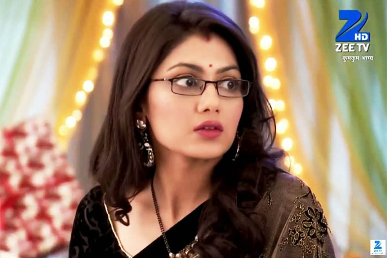 Sriti Jha Age, Photos(images), Biography, Family, Date Of Birth, Husband, Height, Marriage, Net Worth, Education, Awards, Instagram, Facebook, Twitter, Wiki, Imdb (36)