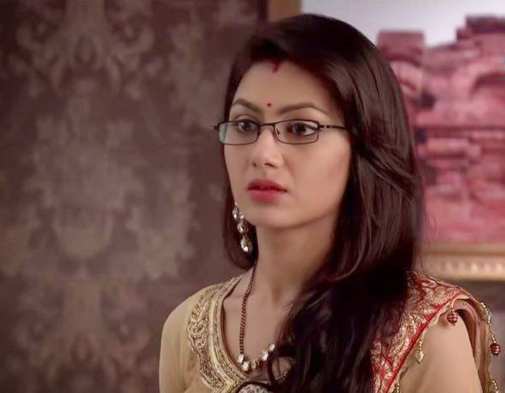 Sriti Jha Age, Photos(images), Biography, Family, Date Of Birth, Husband, Height, Marriage, Net Worth, Education, Awards, Instagram, Facebook, Twitter, Wiki, Imdb (38)