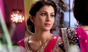 Sriti Jha Age, Photos(images), Biography, Family, Date Of Birth, Husband, Height, Marriage, Net Worth, Education, Awards, Instagram, Facebook, Twitter, Wiki, Imdb (39)