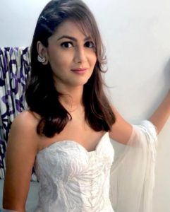 Sriti Jha Age, Photos(images), Biography, Family, Date Of Birth, Husband, Height, Marriage, Net Worth, Education, Awards, Instagram, Facebook, Twitter, Wiki, Imdb (40)