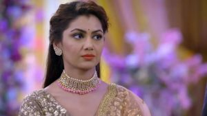 Sriti Jha Age, Photos(images), Biography, Family, Date Of Birth, Husband, Height, Marriage, Net Worth, Education, Awards, Instagram, Facebook, Twitter, Wiki, Imdb (46)
