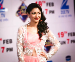 Sriti Jha Age, Photos(images), Biography, Family, Date Of Birth, Husband, Height, Marriage, Net Worth, Education, Awards, Instagram, Facebook, Twitter, Wiki, Imdb (47)