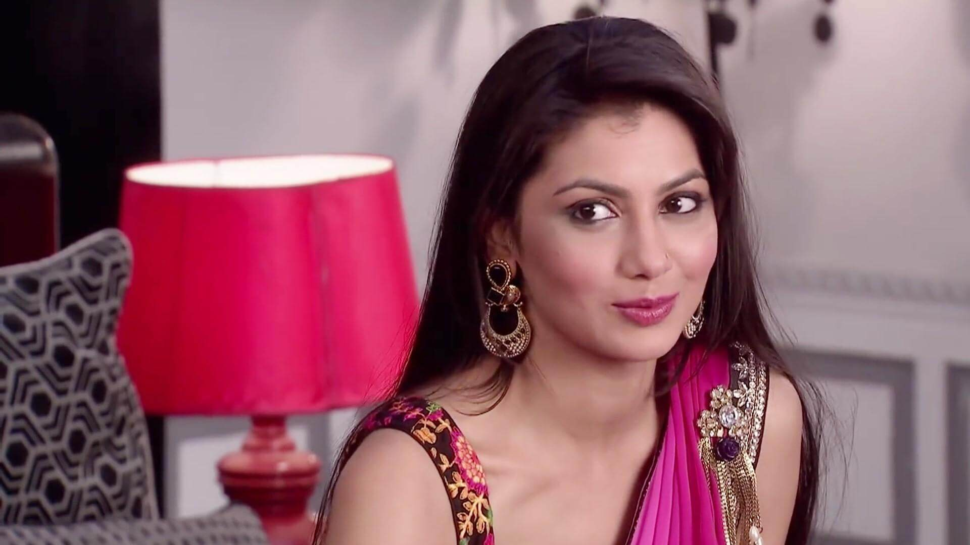 Sriti Jha Age, Photos(images), Biography, Family, Date Of Birth, Husband, Height, Marriage, Net Worth, Education, Awards, Instagram, Facebook, Twitter, Wiki, Imdb (49)