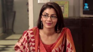 Sriti Jha Age, Photos(images), Biography, Family, Date Of Birth, Husband, Height, Marriage, Net Worth, Education, Awards, Instagram, Facebook, Twitter, Wiki, Imdb (54)