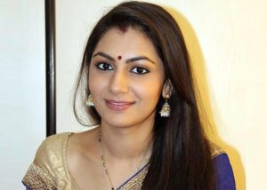 Sriti Jha Age, Photos(images), Biography, Family, Date Of Birth, Husband, Height, Marriage, Net Worth, Education, Awards, Instagram, Facebook, Twitter, Wiki, Imdb (55)