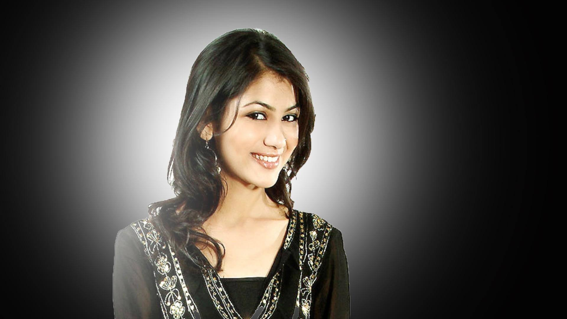 Sriti Jha Age, Photos(images), Biography, Family, Date Of Birth, Husband, Height, Marriage, Net Worth, Education, Awards, Instagram, Facebook, Twitter, Wiki, Imdb (56)