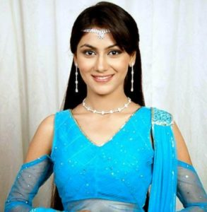 Sriti Jha Age, Photos(images), Biography, Family, Date Of Birth, Husband, Height, Marriage, Net Worth, Education, Awards, Instagram, Facebook, Twitter, Wiki, Imdb (57)