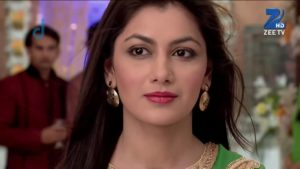 Sriti Jha Age, Photos(images), Biography, Family, Date Of Birth, Husband, Height, Marriage, Net Worth, Education, Awards, Instagram, Facebook, Twitter, Wiki, Imdb (6)
