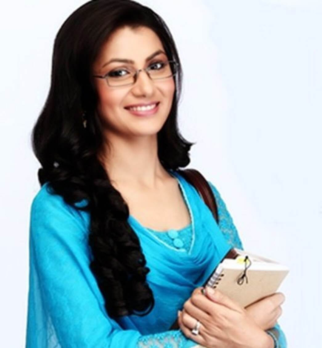 Sriti Jha Age, Photos(images), Biography, Family, Date Of Birth, Husband, Height, Marriage, Net Worth, Education, Awards, Instagram, Facebook, Twitter, Wiki, Imdb (7)