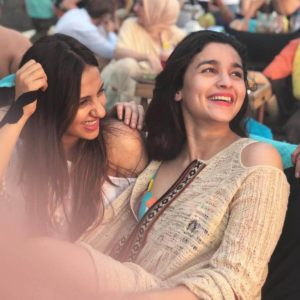 Alia Bhatt Biography, Marriage,age, Photo, Net Worth, Height, Boyfriend, Images, Date Of Birth, Mother, Birthday Date, Sister, In Saree, Husband, Father (18)