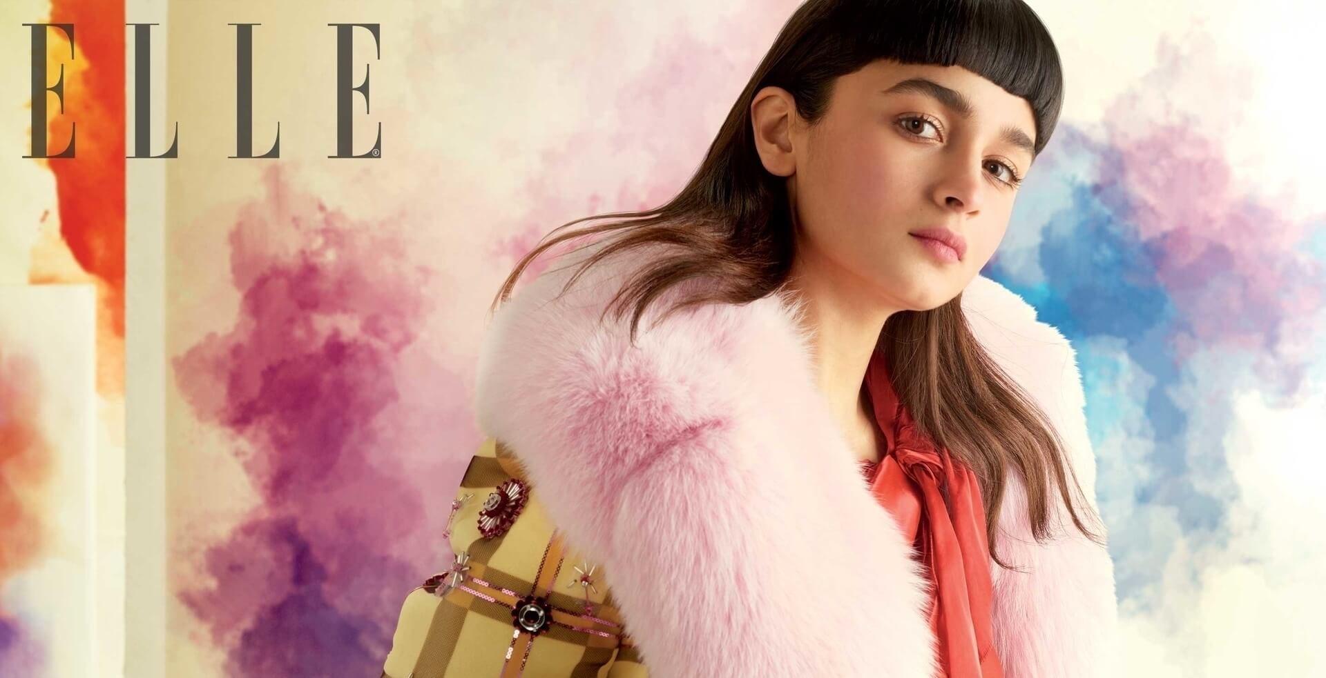 Alia Bhatt Biography, Marriage,age, Photo, Net Worth, Height, Boyfriend, Images, Date Of Birth, Mother, Birthday Date, Sister, In Saree, Husband, Father (27)