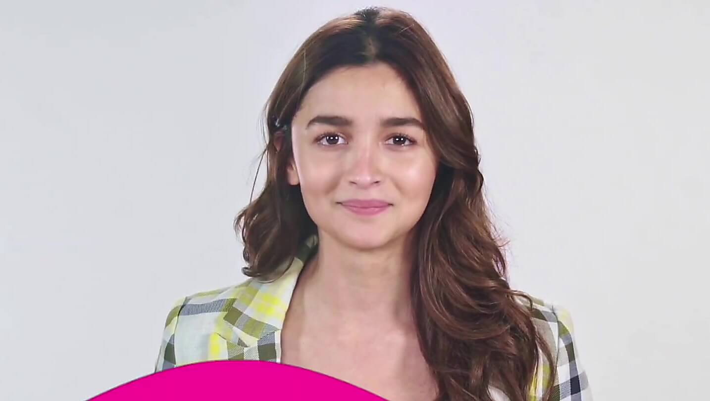 Alia Bhatt Biography, Marriage,age, Photo, Net Worth, Height, Boyfriend, Images, Date Of Birth, Mother, Birthday Date, Sister, In Saree, Husband, Father (29)