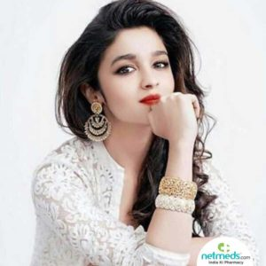 Alia Bhatt Biography, Marriage,age, Photo, Net Worth, Height, Boyfriend, Images, Date Of Birth, Mother, Birthday Date, Sister, In Saree, Husband, Father (32)
