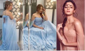 Alia Bhatt Biography, Marriage,age, Photo, Net Worth, Height, Boyfriend, Images, Date Of Birth, Mother, Birthday Date, Sister, In Saree, Husband, Father (40)