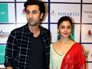 Alia Bhatt Biography, Marriage,age, Photo, Net Worth, Height, Boyfriend, Images, Date Of Birth, Mother, Birthday Date, Sister, In Saree, Husband, Father (41)