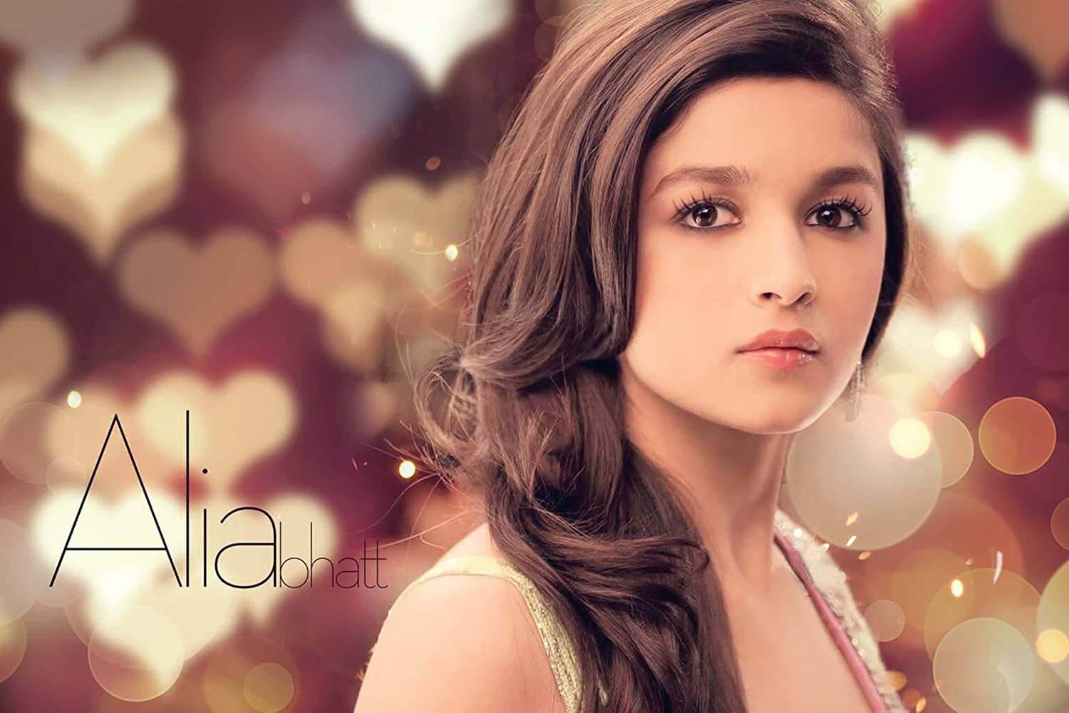 Alia Bhatt marriage, biography, age, photo, net worth, height, boyfriend, images, date of birth, mother, birthday date, sister, in saree, husband, father