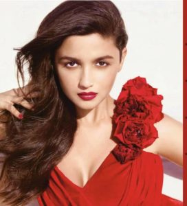 Alia Bhatt Marriage, Biography, Age, Photo, Net Worth, Height, Boyfriend, Images, Date Of Birth, Mother, Birthday Date, Sister, In Saree, Husband, Father (13)