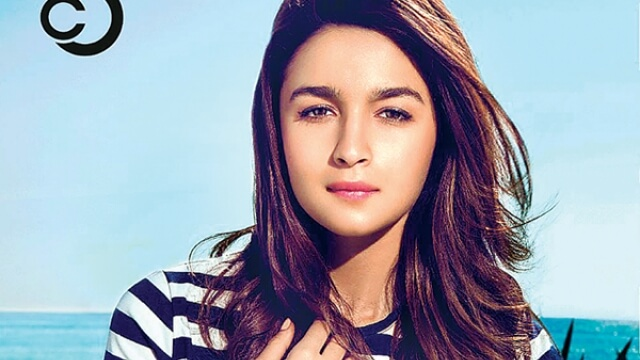 Alia Bhatt Marriage, Biography, Age, Photo, Net Worth, Height, Boyfriend, Images, Date Of Birth, Mother, Birthday Date, Sister, In Saree, Husband, Father (14)