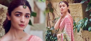 Alia Bhatt Marriage, Biography, Age, Photo, Net Worth, Height, Boyfriend, Images, Date Of Birth, Mother, Birthday Date, Sister, In Saree, Husband, Father (20)