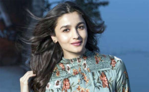 Alia Bhatt Marriage, Biography, Age, Photo, Net Worth, Height, Boyfriend, Images, Date Of Birth, Mother, Birthday Date, Sister, In Saree, Husband, Father (22)