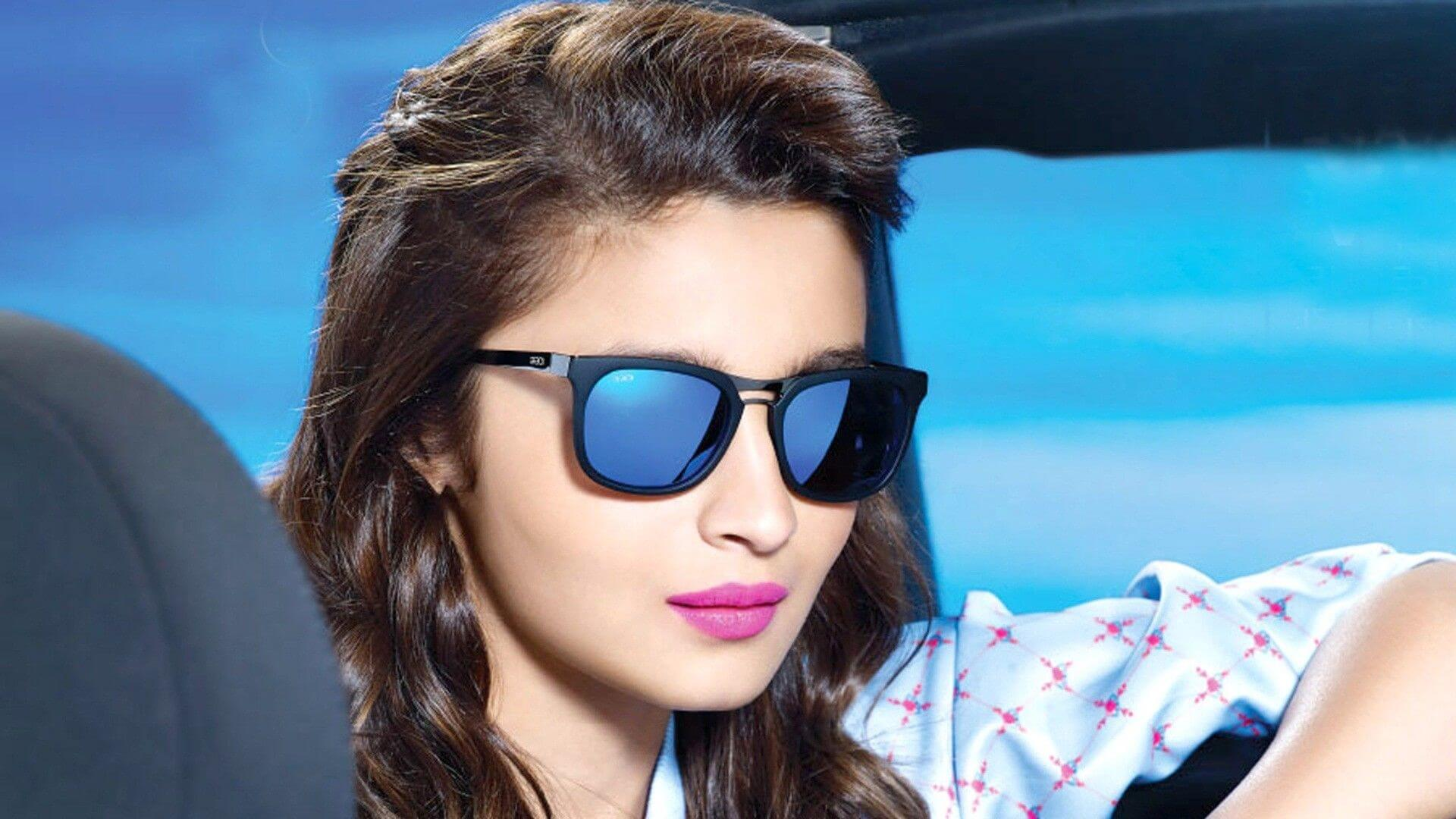 Alia Bhatt Marriage, Biography, Age, Photo, Net Worth, Height, Boyfriend, Images, Date Of Birth, Mother, Birthday Date, Sister, In Saree, Husband, Father (24)