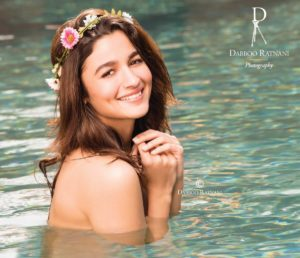 Alia Bhatt Marriage, Biography, Age, Photo, Net Worth, Height, Boyfriend, Images, Date Of Birth, Mother, Birthday Date, Sister, In Saree, Husband, Father (26)