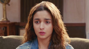 Alia Bhatt Marriage, Biography, Age, Photo, Net Worth, Height, Boyfriend, Images, Date Of Birth, Mother, Birthday Date, Sister, In Saree, Husband, Father (27)