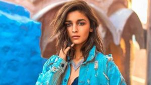 Alia Bhatt Marriage, Biography, Age, Photo, Net Worth, Height, Boyfriend, Images, Date Of Birth, Mother, Birthday Date, Sister, In Saree, Husband, Father (28)