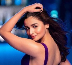 Alia Bhatt Marriage, Biography, Age, Photo, Net Worth, Height, Boyfriend, Images, Date Of Birth, Mother, Birthday Date, Sister, In Saree, Husband, Father (30)
