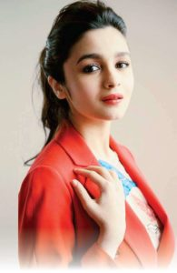 Alia Bhatt Marriage, Biography, Age, Photo, Net Worth, Height, Boyfriend, Images, Date Of Birth, Mother, Birthday Date, Sister, In Saree, Husband, Father (7)