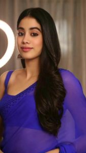 Janhvi Kapoor Age, Photos(images), Movie, Education, Birthday, Biography, Height, Husband, Net Worth, Instagram, Wiki, Twitter, Facebook, Imdb (1)