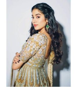 Janhvi Kapoor Age, Photos(images), Movie, Education, Birthday, Biography, Height, Husband, Net Worth, Instagram, Wiki, Twitter, Facebook, Imdb (14)