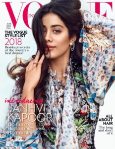 Janhvi Kapoor Age, Photos(images), Movie, Education, Birthday, Biography, Height, Husband, Net Worth, Instagram, Wiki, Twitter, Facebook, Imdb (19)