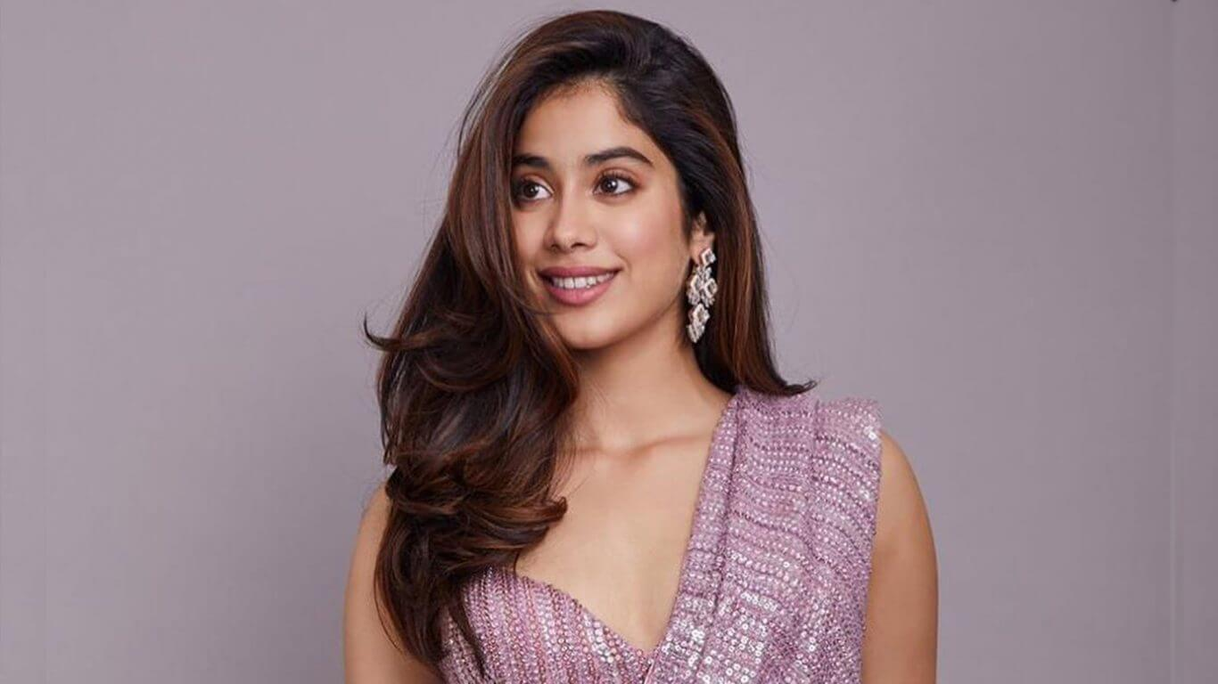 Janhvi Kapoor Age, Photos(images), Movie, Education, Birthday, Biography, Height, Husband, Net Worth, Instagram, Wiki, Twitter, Facebook, Imdb (20)