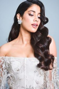 Janhvi Kapoor Age, Photos(images), Movie, Education, Birthday, Biography, Height, Husband, Net Worth, Instagram, Wiki, Twitter, Facebook, Imdb (24)