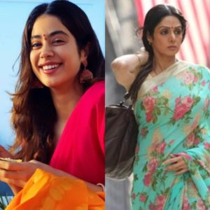 Janhvi Kapoor Age, Photos(images), Movie, Education, Birthday, Biography, Height, Husband, Net Worth, Instagram, Wiki, Twitter, Facebook, Imdb (31)