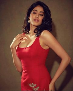 Janhvi Kapoor Age, Photos(images), Movie, Education, Birthday, Biography, Height, Husband, Net Worth, Instagram, Wiki, Twitter, Facebook, Imdb (35)