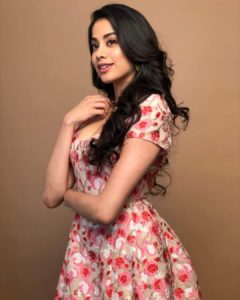 Janhvi Kapoor Age, Photos(images), Movie, Education, Birthday, Biography, Height, Husband, Net Worth, Instagram, Wiki, Twitter, Facebook, Imdb (38)