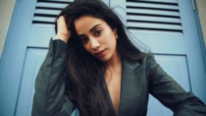 Janhvi Kapoor Age, Photos(images), Movie, Education, Birthday, Biography, Height, Husband, Net Worth, Instagram, Wiki, Twitter, Facebook, Imdb (45)
