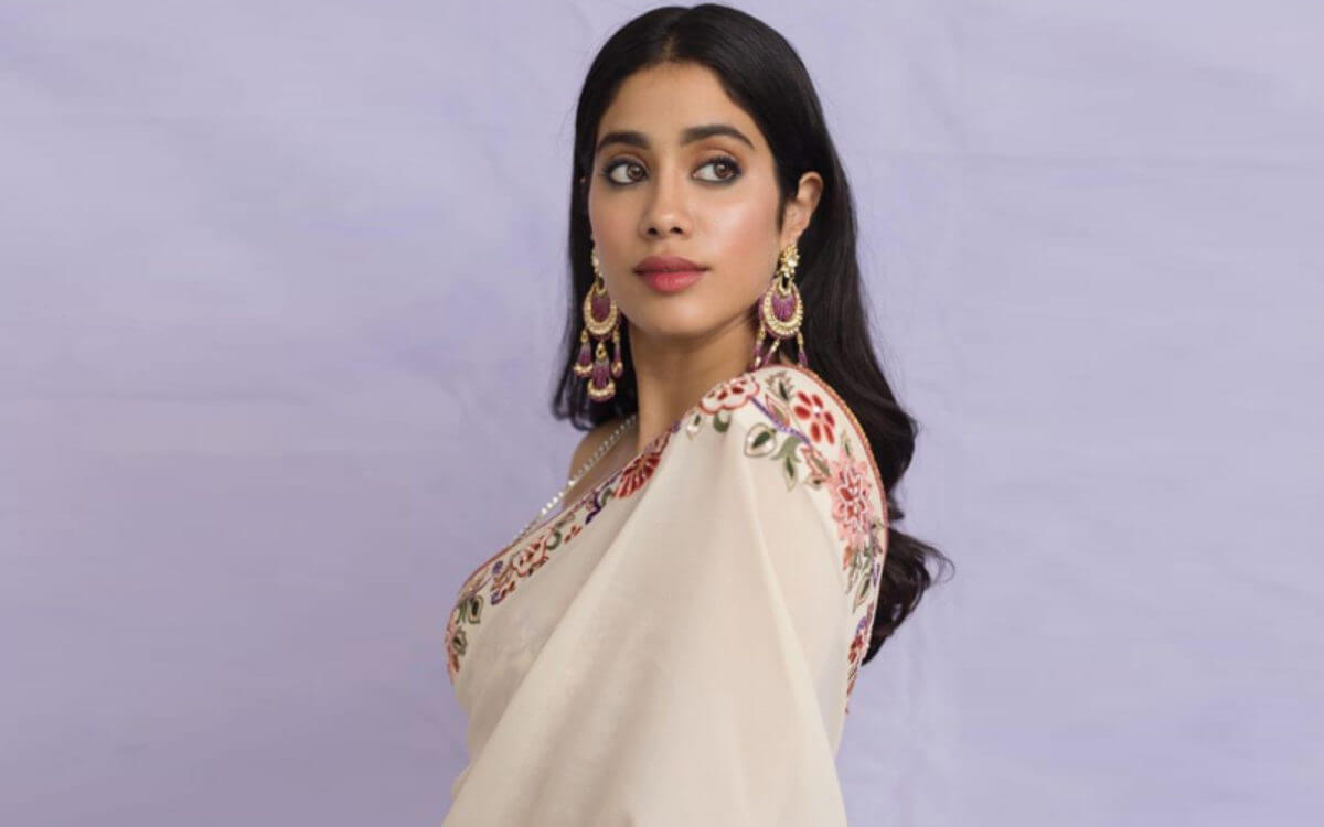 Janhvi Kapoor Age, Photos(images), Movie, Education, Birthday, Biography, Height, Husband, Net Worth, Instagram, Wiki, Twitter, Facebook, Imdb (48)