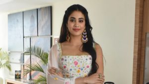 Janhvi Kapoor Age, Photos(images), Movie, Education, Birthday, Biography, Height, Husband, Net Worth, Instagram, Wiki, Twitter, Facebook, Imdb (51)