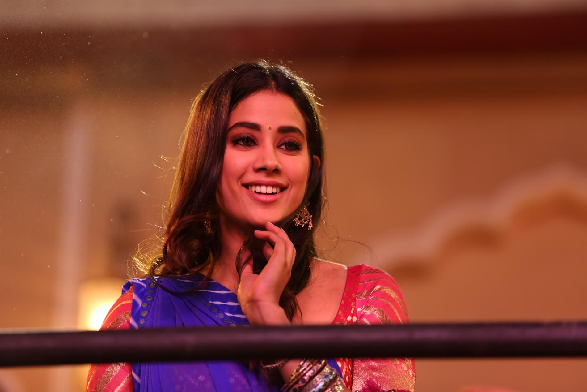 Janhvi Kapoor Age, Photos(images), Movie, Education, Birthday, Biography, Height, Husband, Net Worth, Instagram, Wiki, Twitter, Facebook, Imdb (53)