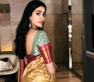 Janhvi Kapoor Age, Photos(images), Movie, Education, Birthday, Biography, Height, Husband, Net Worth, Instagram, Wiki, Twitter, Facebook, Imdb (68)