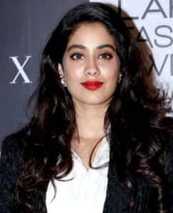 Janhvi Kapoor Age, Photos(images), Movie, Education, Birthday, Biography, Height, Husband, Net Worth, Instagram, Wiki, Twitter, Facebook, Imdb (78)