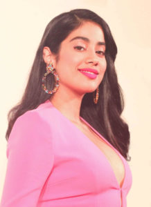 Janhvi Kapoor Age, Photos(images), Movie, Education, Birthday, Biography, Height, Husband, Net Worth, Instagram, Wiki, Twitter, Facebook, Imdb (9)
