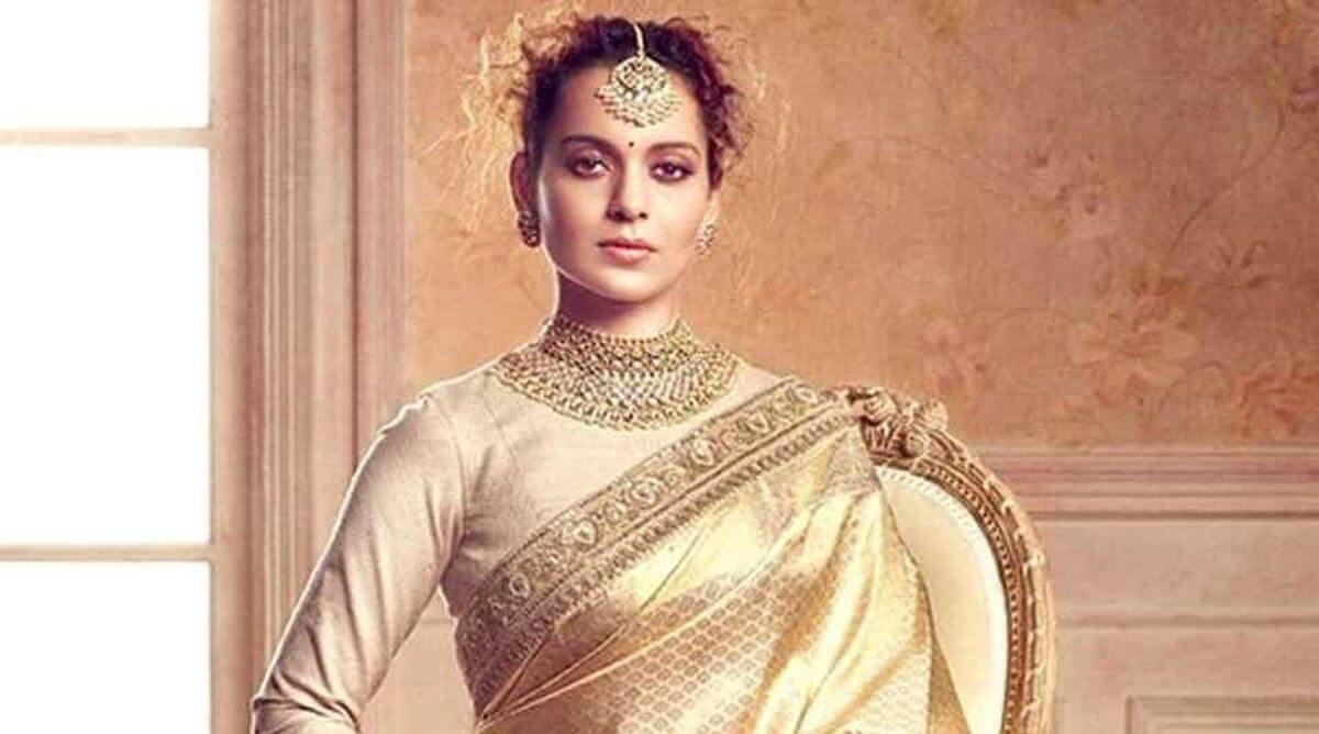 Kangana Ranaut Age, Sister, Image, Latest News, Net Worth, Biography, Husband, Height, Awards, Photos, Date Of Birth, Twitter, Instagram, Wiki (1)