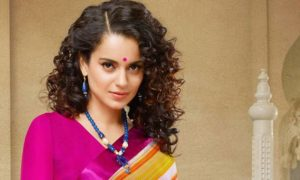 Kangana Ranaut Age, Sister, Image, Latest News, Net Worth, Biography, Husband, Height, Awards, Photos, Date Of Birth, Twitter, Instagram, Wiki (12)